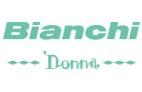 donnalogo