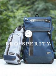 prosperity_icatch