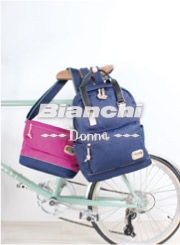 bianchidonna_icon