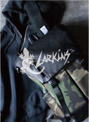 larkins_icon