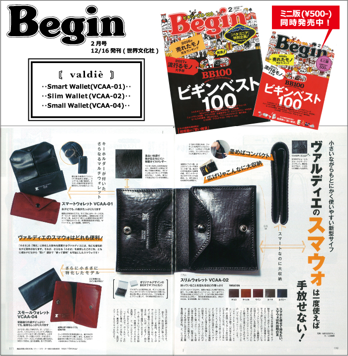 begin_17-2hp