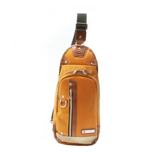 pspa-01-orange