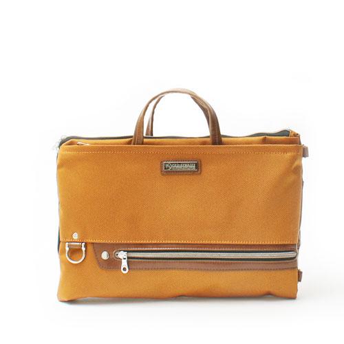 pspa-05-orange
