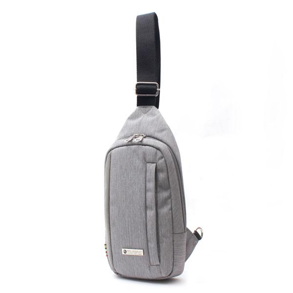 pcna-01-gray