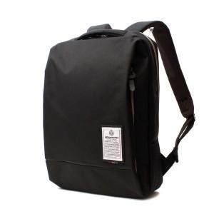 nbtc-66-black-black